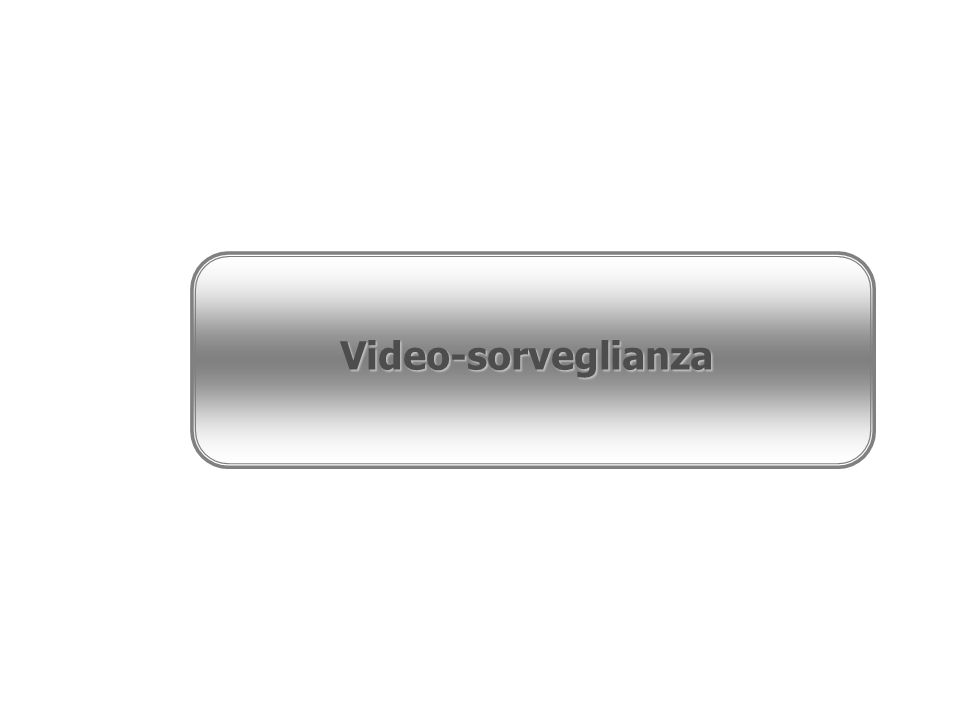 Video-sorveglianza