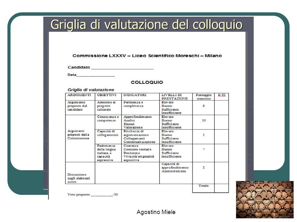 Agostino Miele73