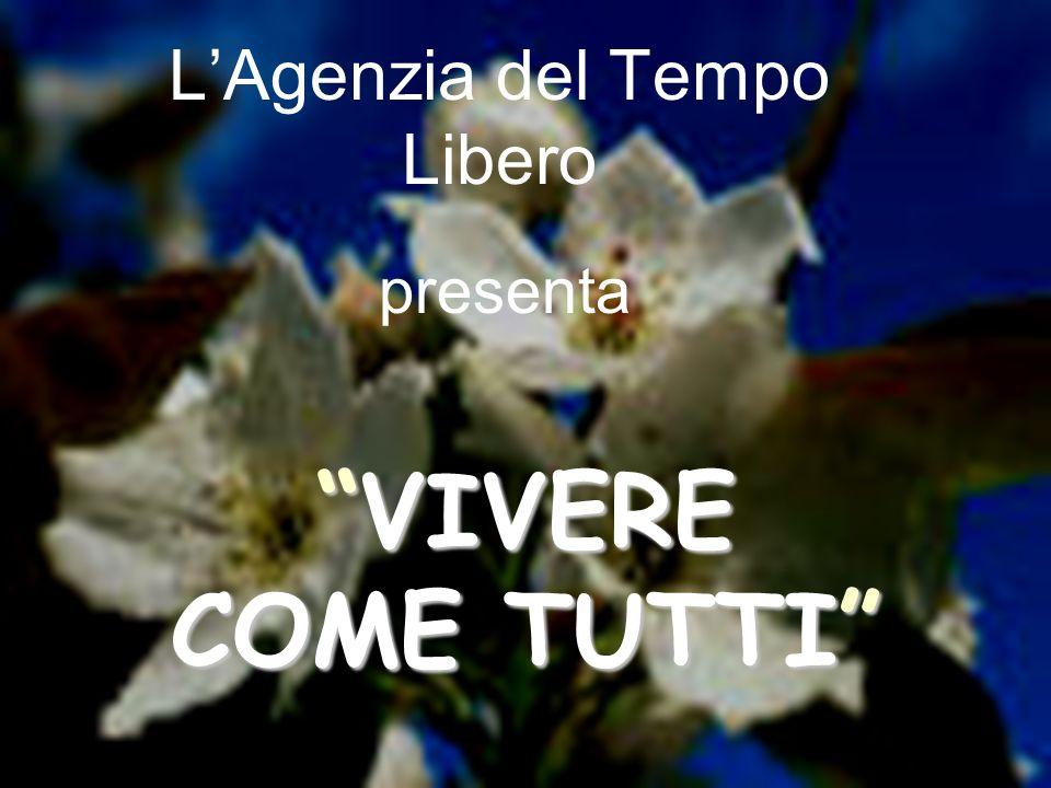 GLI ENTI PROMOTORI Comune di Verona Azienda ULSS 20 Istituto Don Calabria Associazioni della Consulta per lHandicap