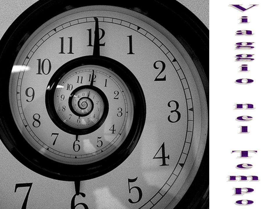 Un orologio a fotoni, è un sistema che utilizza due specchi paralleli, tra i quali viene riflesso un fotone.