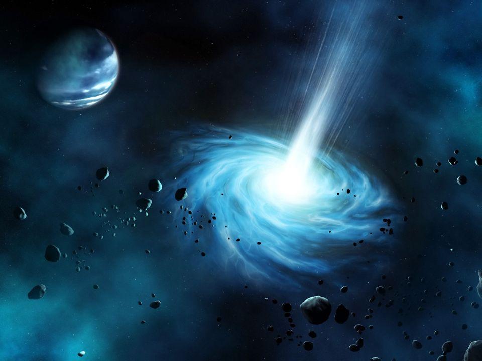 Secondo la teoria della relatività generale, proposta per la prima volta da Einstein, si aprono nuove prospettive per il viaggio nel tempo.