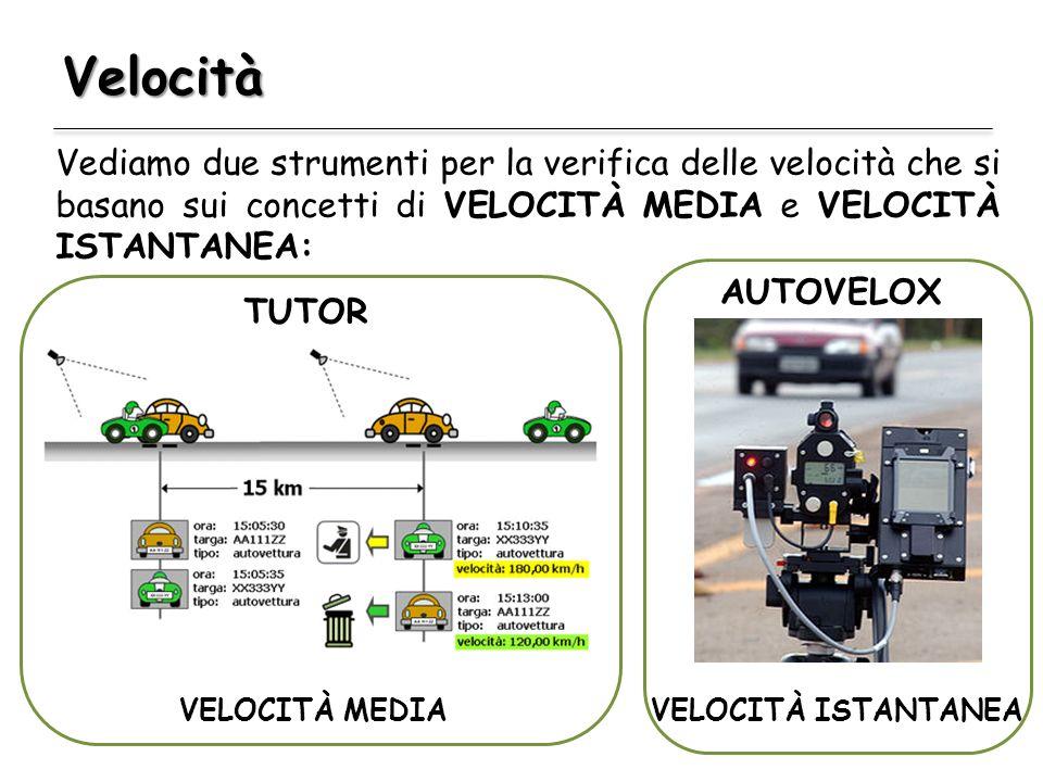 Moto Circolare Uniforme Velocità Tangenziale Nei moti circolari, inoltre, il vettore velocità, che ha la stessa direzione e verso del vettore spostamento, ha una direzione che cambia istante per istante.