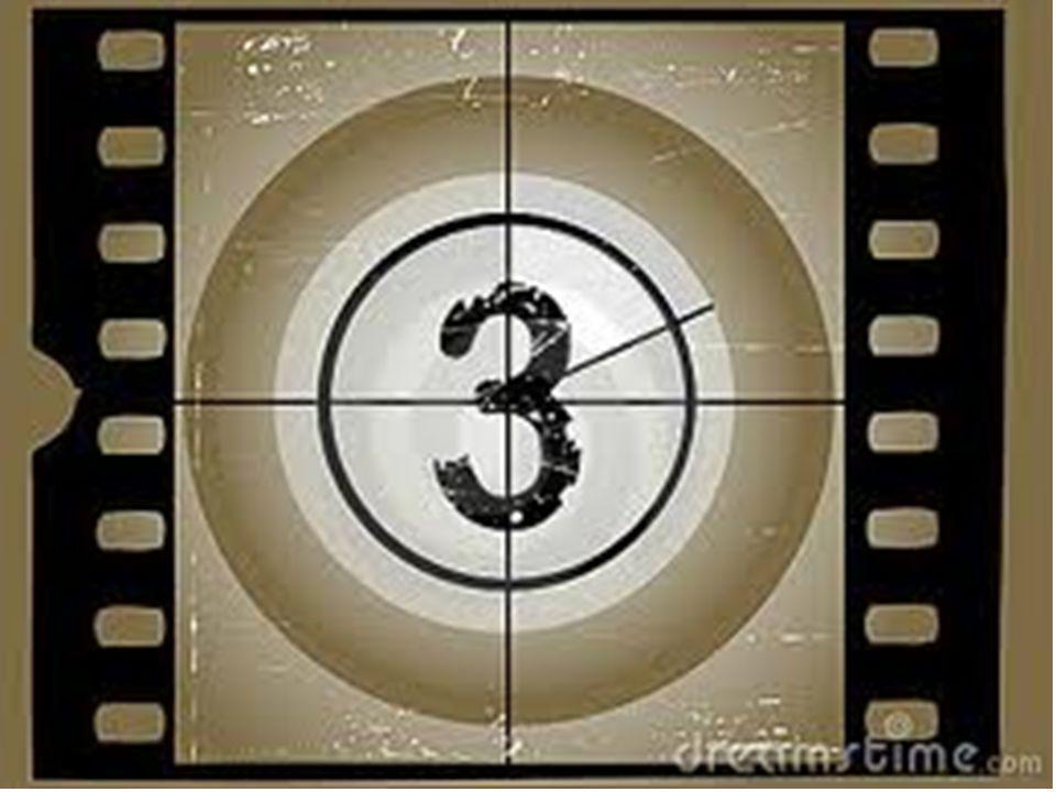 LO SPAZIO Per quanto riguarda lo Spazio,lunità di misura è il METRO,con i suoi multipli e sottomultipli.