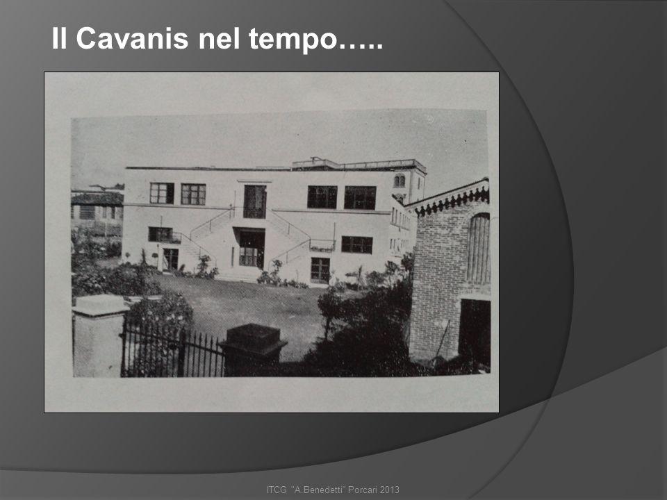 ITCG A.Benedetti Porcari 2013 Cherubina Giometti Donna veramente cristiana dell istituto Cavanis in Porcari fondatrice