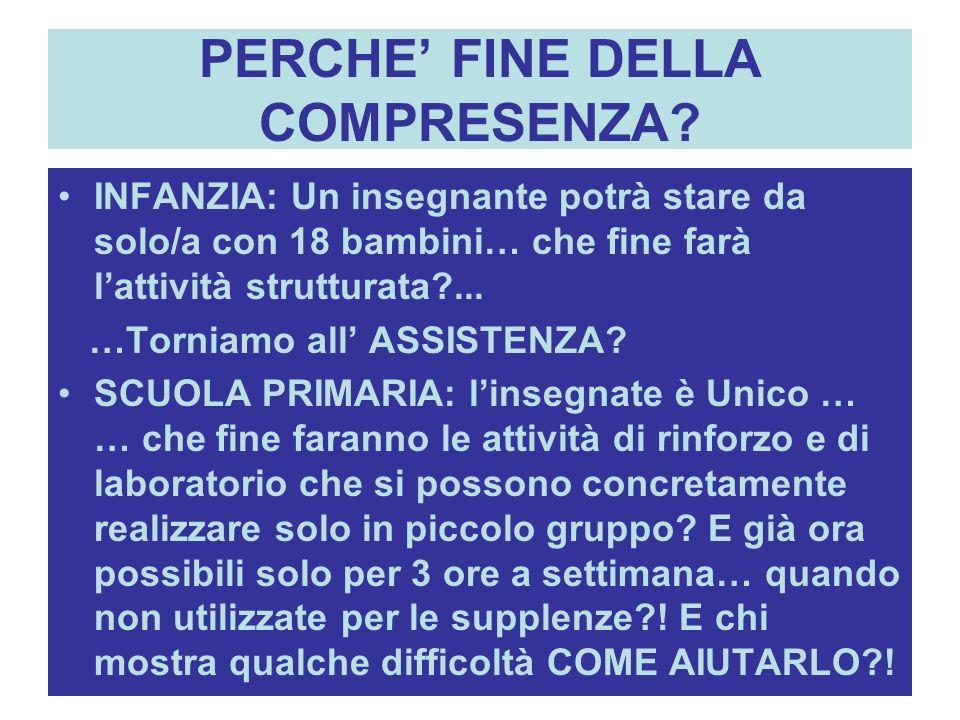 IN ITALIA PIU BIDELLI CHE CARABINIERI.A CASA NOSTRA (I.