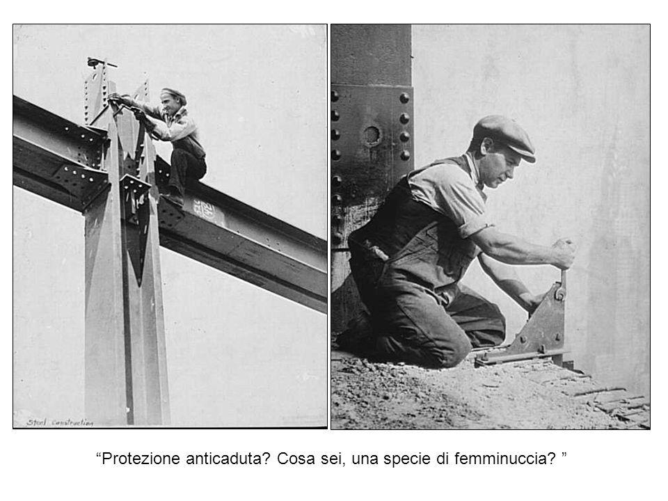 Controllare la inganno pneumatici ribassati sul camion Dragster , 1930 modello.
