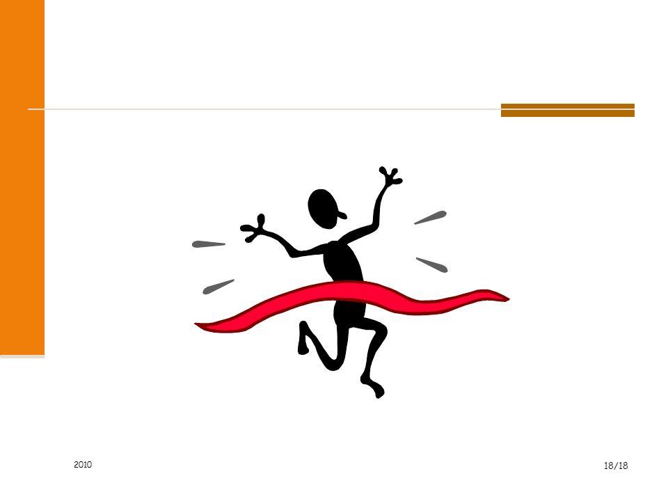 Elenco documentazione e certificazioni tecniche Tipologia documentazione Pertinenza proprietà ScuolaEnte Identificazione e riferimenti della Scuola/Is