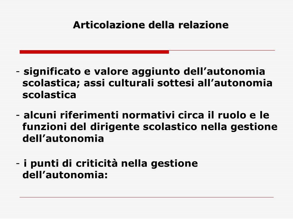 4° punto di criticità … di fronte alle innovazioni (prassi di programmazione e innovazione/riforme in atto e in fieri) Disegno di Legge 3 aprile 2002, n.