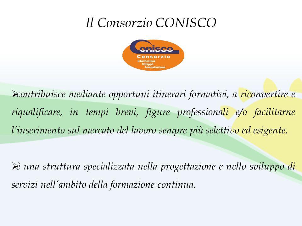 Scenario di riferimento: indicatori statistici Turismo Enogastronomico