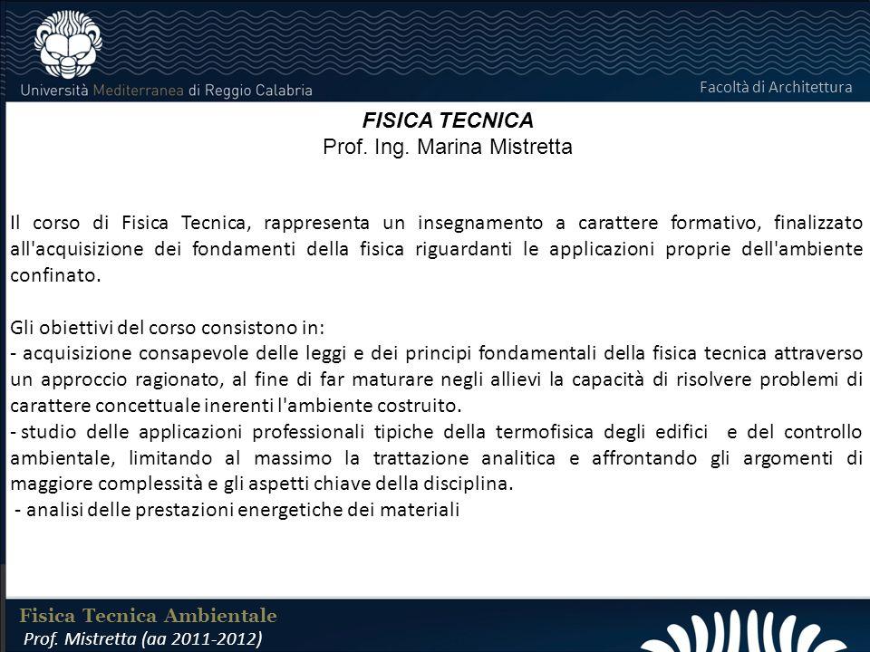 LABORATORIO DI COSTRUZIONI 25 FEBBRAIO 2011 Il corso si articolerà in lezioni frontali, in cui il docente fornirà i supporti teorico-tecnici della disciplina, e in esercitazioni sugli argomenti teorici svolti.