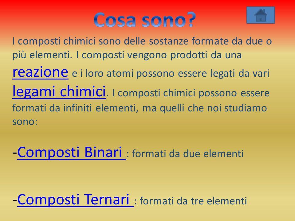 Lunità di massa atomica (a.m.u.in inglese, u.m.a.