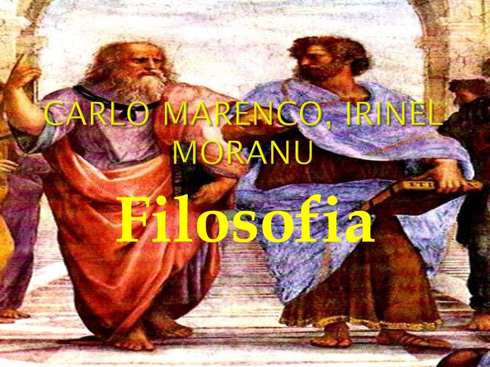 la Filosofia significa Amore per il sapere studia Tutta la realtà nel suo complesso accetta Solo spiegazioni convalidate dalla ragione delluomo nasce Nel passaggio dal mito al logos