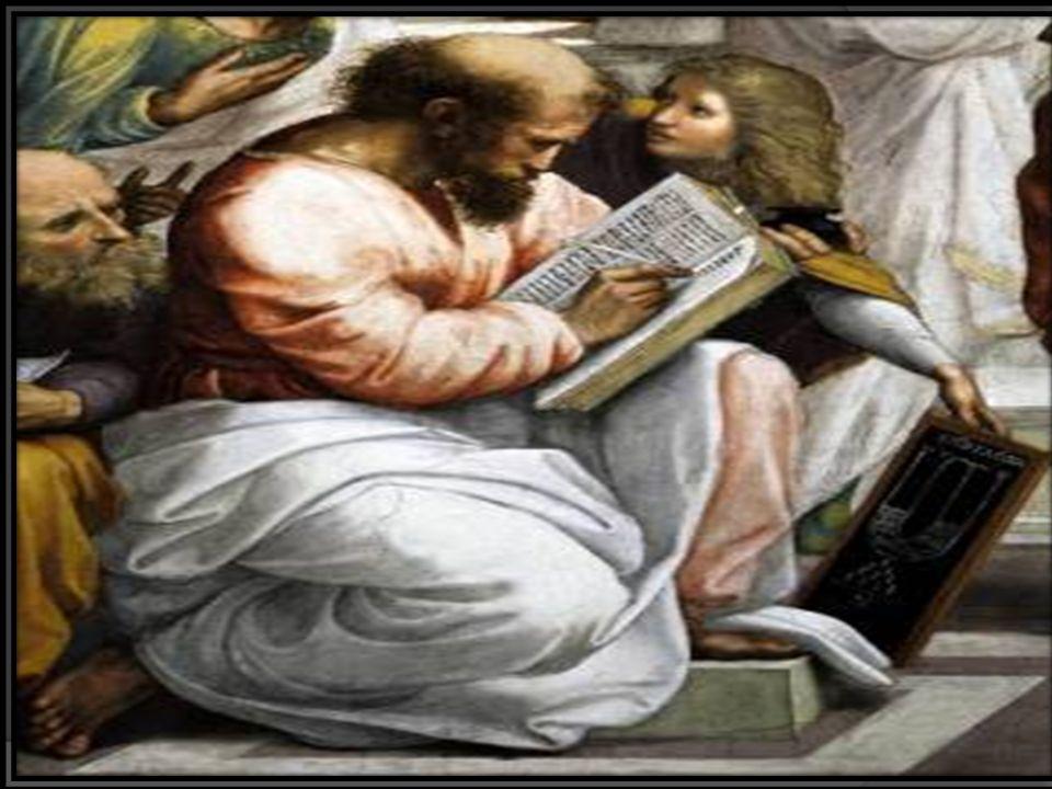 Pitagora fondo una scuola a Crotone che era anche un movimento religioso e politico propone una filosofia permeata di spirito religioso.