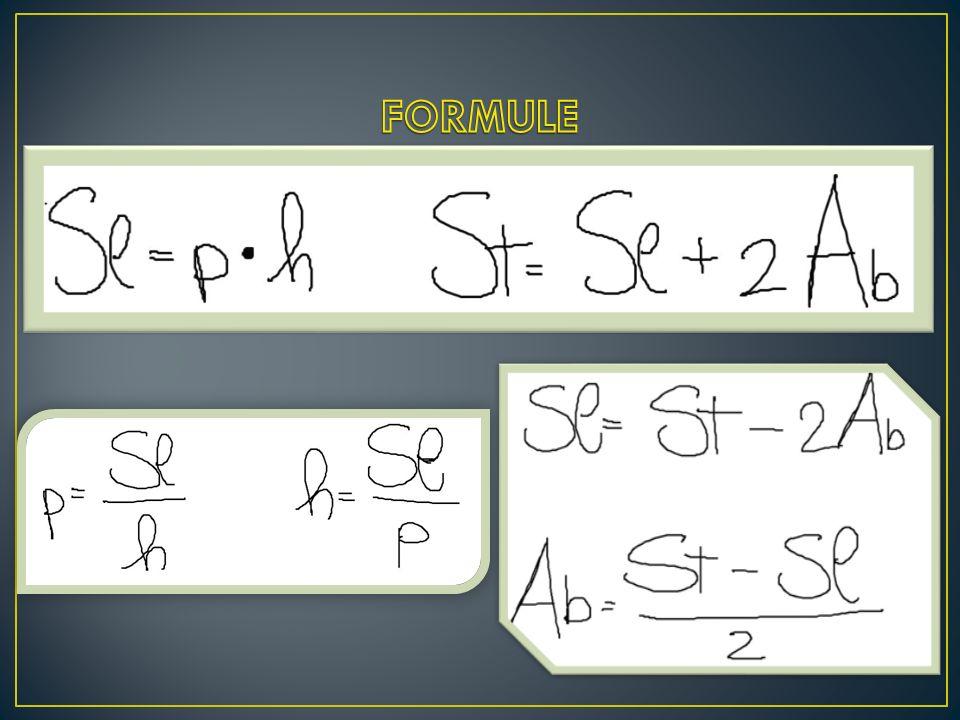Ricordiamoci delle regole fondamentali per il calcolo del peso specifico: -Anche se due solidi hanno lo stesso volume, possono avere peso diverso.