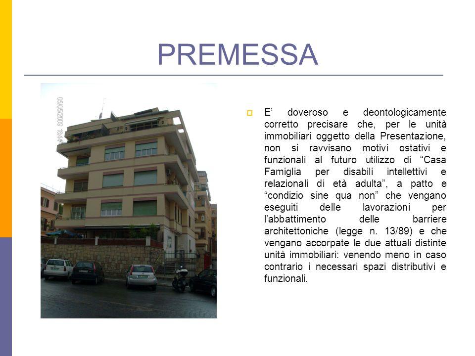 VISTA ASSONOMETRICA CAMERA 4