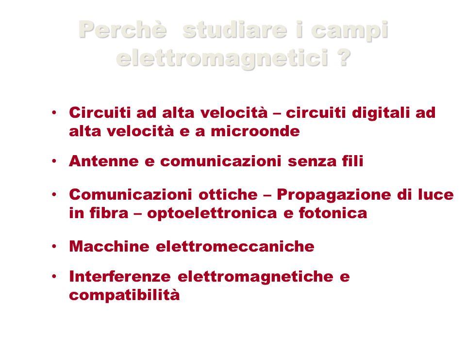 Elettrostatica q Il campo elettrico è un campo vettoriale, ovvero l associazione di un vettore (P) ad ogni punto P dello spazio.
