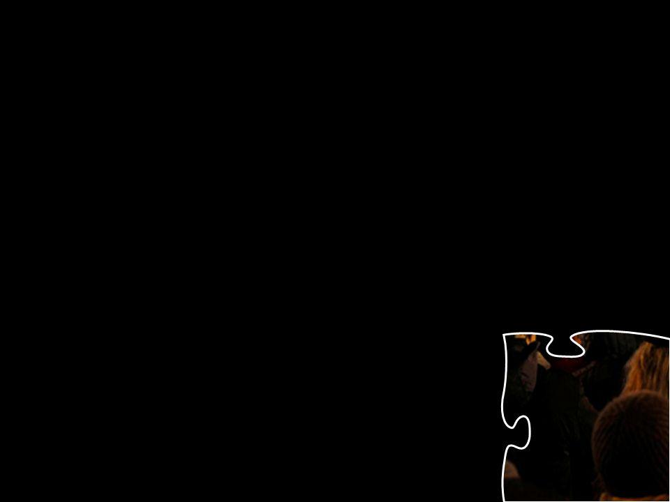 Sperimentatori Livorno Lucca Rosignano Marittimo Unione dei Comuni Montani Amiata Grossetana massa Cesena Unione dei Comuni della Bassa Romagna Macerata Ancona Ascoli Piceno Pesaro Camerino Civitanova marche Fabriano San Benedetto del Tronto Matelica San Severino Castelraimondo Comunità Montana Alto e Medio Metauro Senigallia Tolentino
