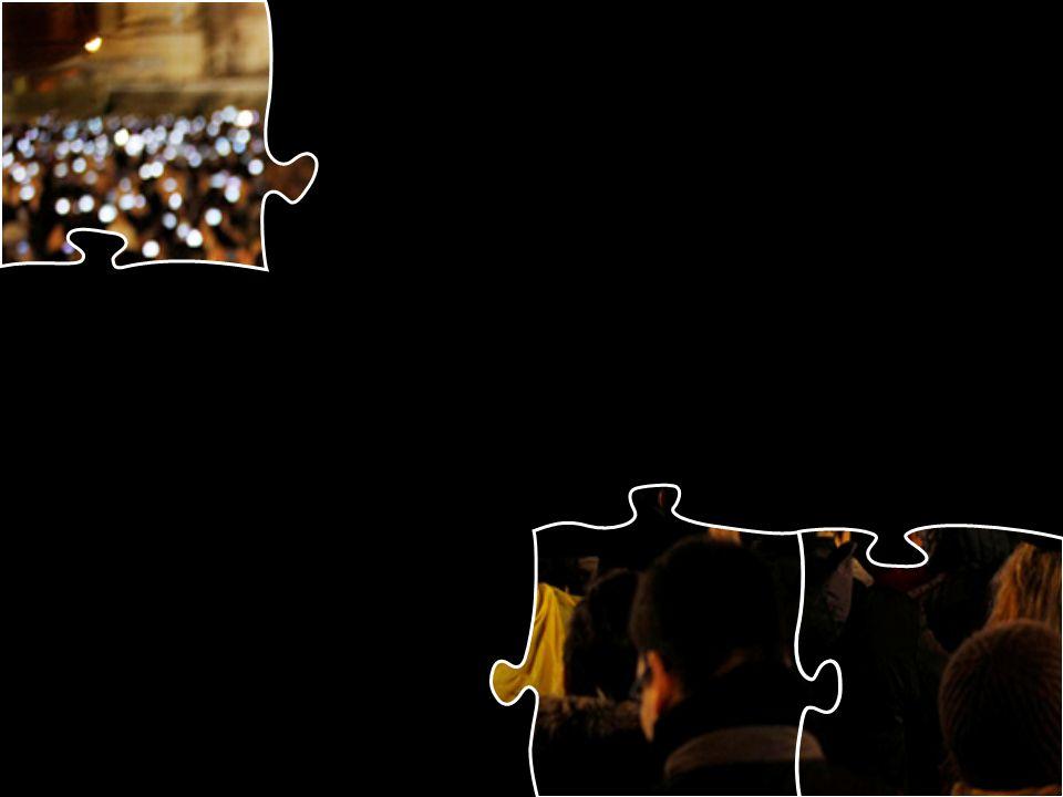 Open City Platform intende: ricercare, sviluppare e sperimentare nuove soluzioni tecnologiche open, interoperabili e utilizzabili on-demand nellambito del Cloud Computing, ricercare, sviluppare e sperimentare nuovi modelli organizzativi sostenibili nel tempo per le Pubbliche Amministrazioni, per innovare con nuovi standard e soluzioni tecnologiche, lerogazione di servizi da parte delle Pubbliche Amministrazioni Locali e Regionali a: cittadini, imprese e altre amministrazioni