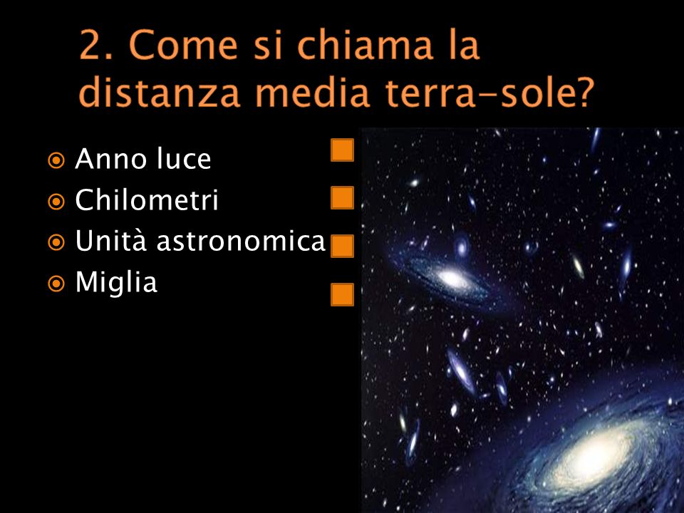 Astronomia Astrologia Archeologia Paleontologia