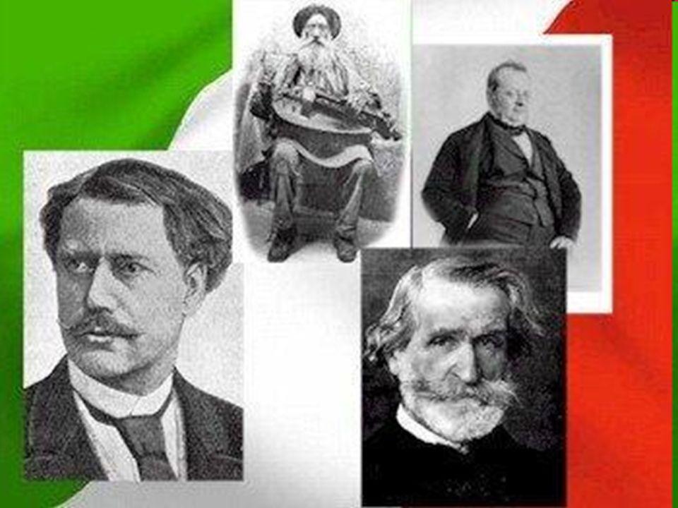 LA PRIMA GUERRA DI INDIPENDENZA Grande entusiasmo dei patrioti per lesito delle ribellioni del1848.