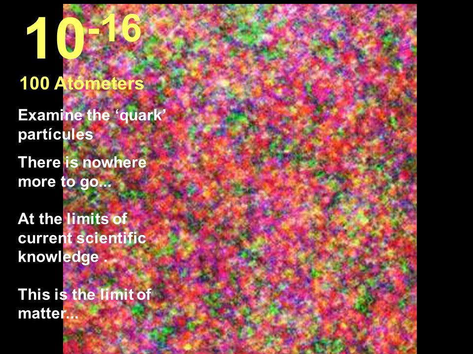 MULTIPLI 10 -0 =1 10 1 DECAda 10 2 ETTOh 10 3 CHILOk 10 6 MEGAM 10 9 GIGAG 10 12 TERAT 10 15 PETAP Potenze del 10 - multipli