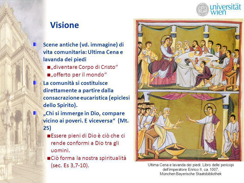 Visione Scene antiche (vd.