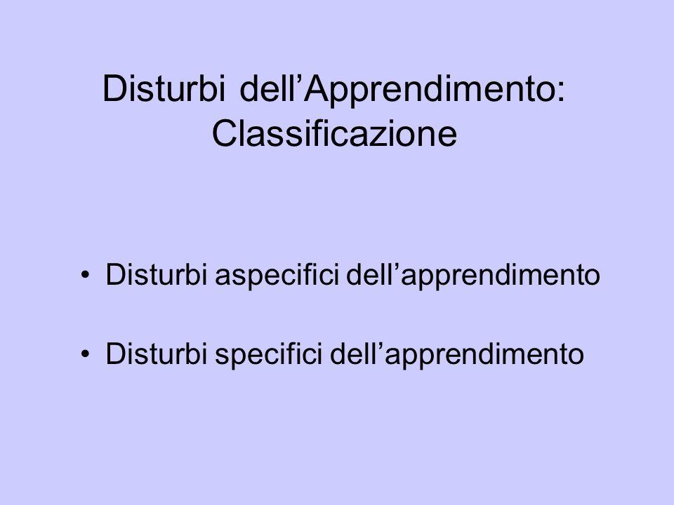 Dislessia: trattamento 1 - intervento riabilitativo 2 - uso di strumenti compensativi 3 - uso di misure dispensative