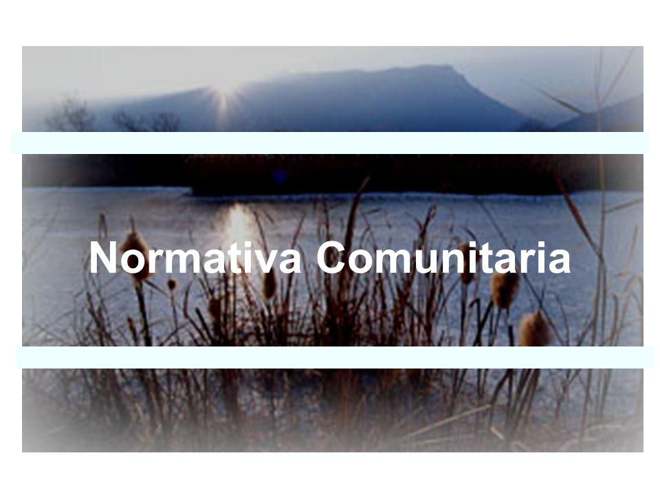 Dalla data di designazione con lettera del Ministro le Zone di Protezione Speciale entrano automaticamente a far parte della rete Natura 2000 e su di esse si applicano pienamente le indicazioni della direttiva Habitat in termini di tutela e gestione.