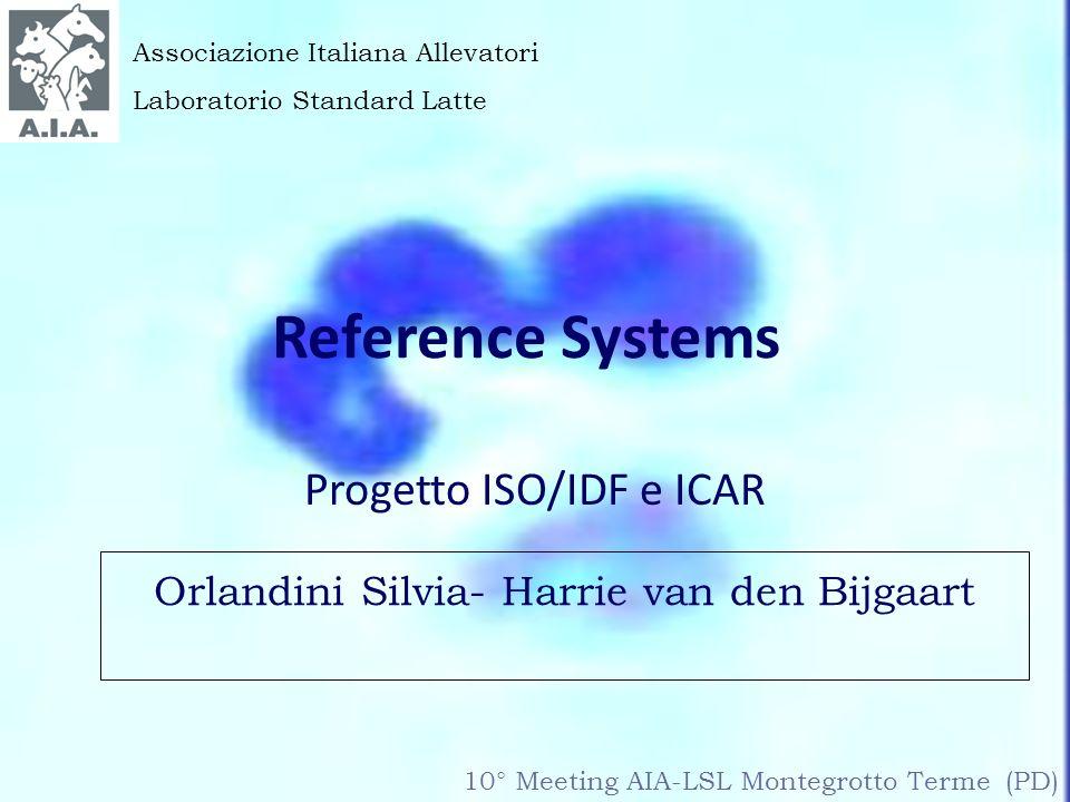 Articoli, (web) presentazioni, newsletter, workshop Piano di lavoro 20092011201220132010 Lab database + competenza e sist.