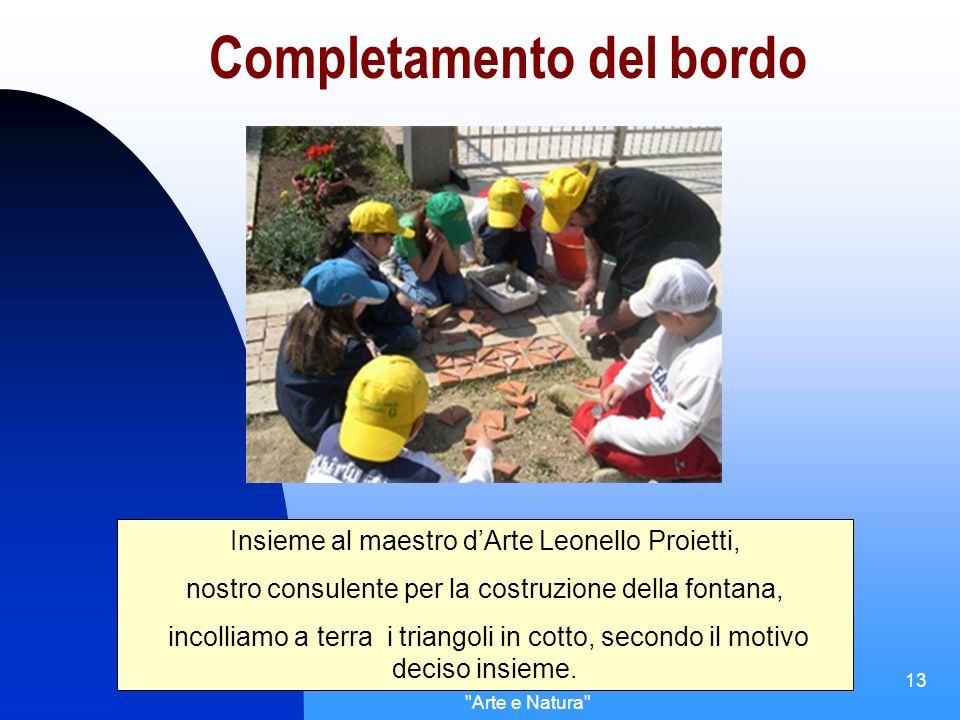Scuola Primaria Ospedalicchio (PG) a.s. 2005-2006 Laboratorio