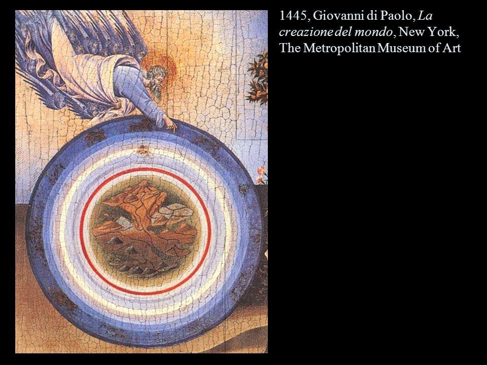 רחץ rachatz: lavarsi, bagnarsi … Mentre aspettavano l occasione favorevole, Susanna entrò, come al solito, con due sole ancelle, nel giardino per fare il bagno, poiché faceva caldo.