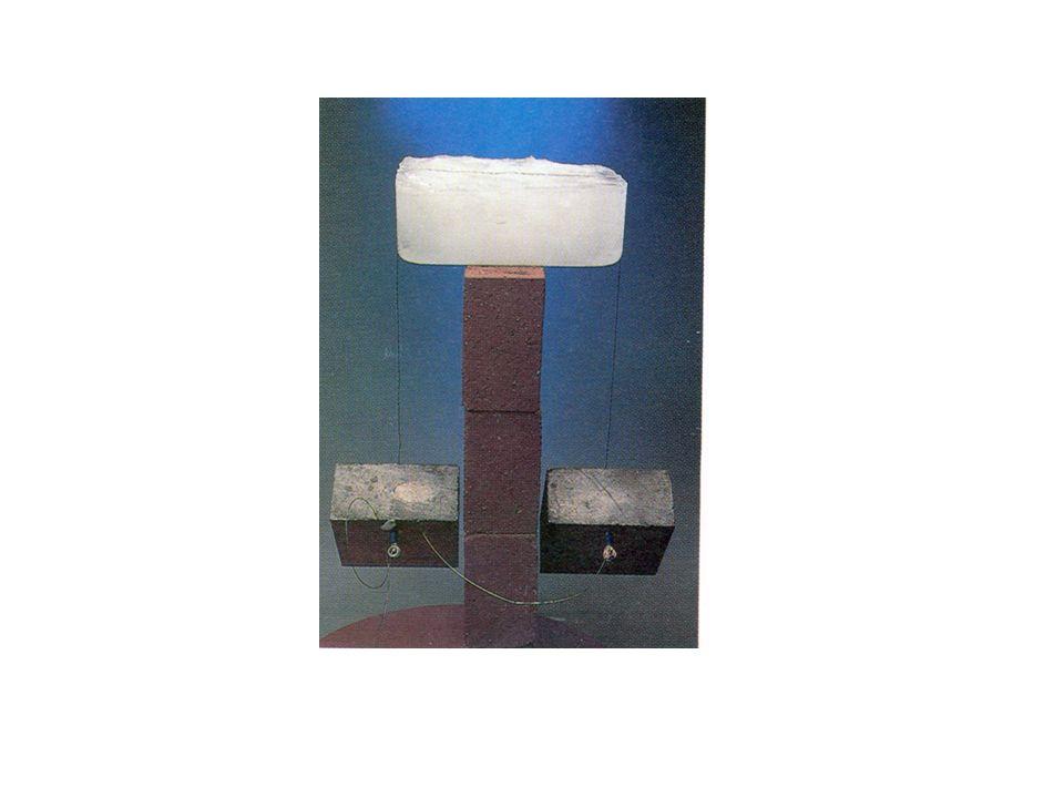 Applicazioni dellosmosi inversa: rene artificiale dissalazione dellacqua di mare