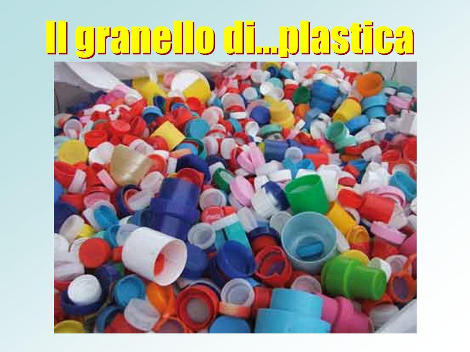 La raccolta tappi è iniziata nel 2002, quasi per gioco, dallimpegno della Caritas di Livorno, in collaborazione con il Centro Mondialità e Sviluppo Reciproco (CMSR) e la Galletti Ecoservice, ditta specializzata nel riciclo di materie plastiche Lidea era quella di raccogliere tappi di plastica, riciclarli e rivenderli per finanziare iniziative di solidarietà