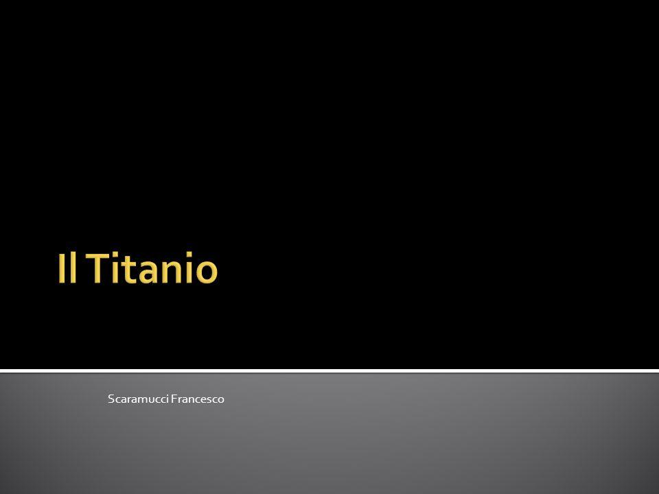 Il titanio viene usato con successo da diversi anni in odontoiatria per impianti dentali, perni radicolari, fili, per ricostruzioni e per la chirurgia.