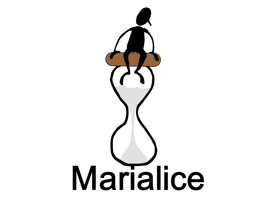 Marialice