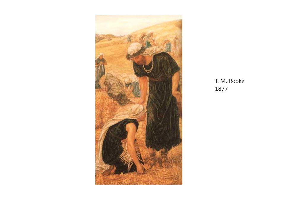 T. M. Rooke 1877