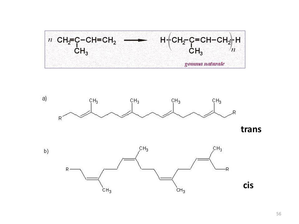 56 trans cis