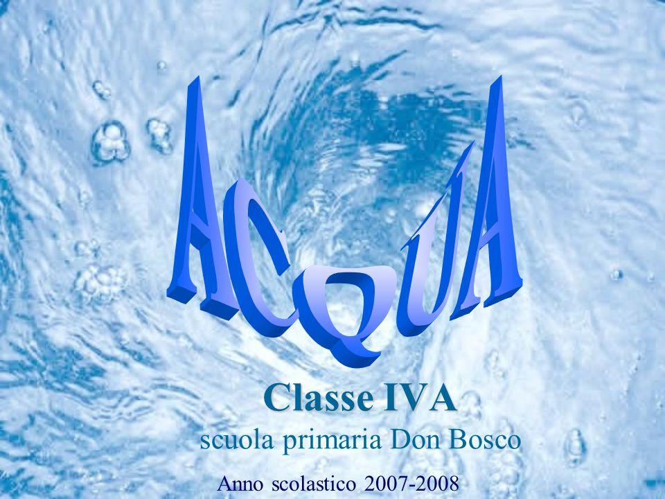 La distribuzione dellacqua sulla Terra Autori della diapositiva : Ciro I., Zuaira I.
