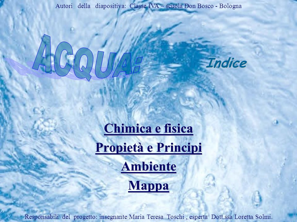 Classe IVA Classe IVA scuola primaria Don Bosco Anno scolastico 2007-2008