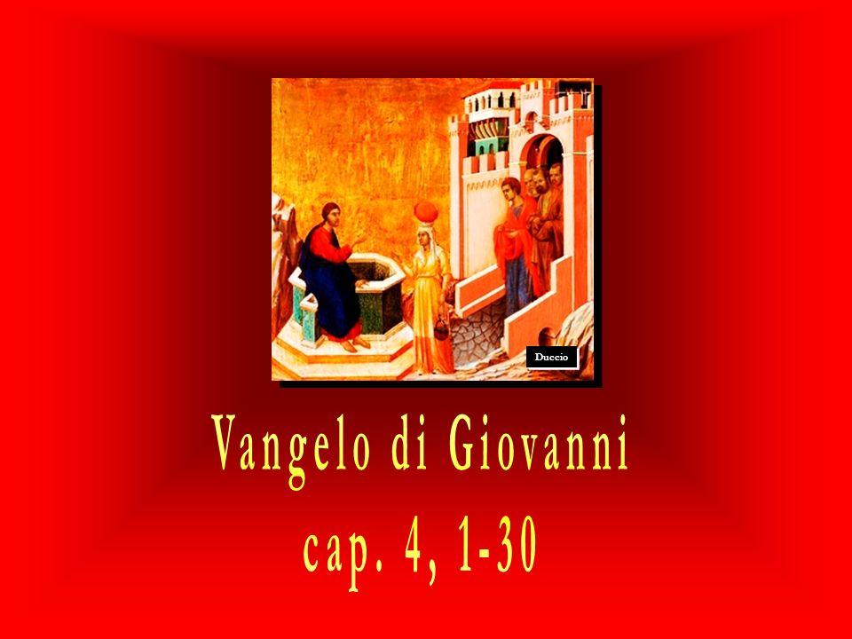 musica: SINFONIA N.94 SORPRESA II mov. Di: J. F.