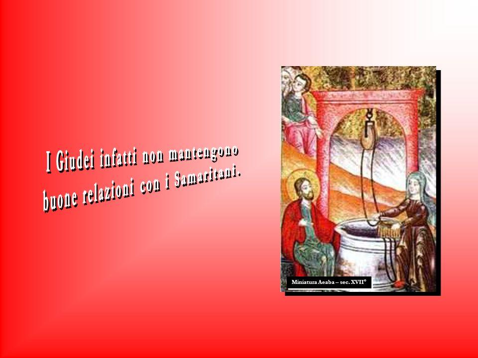 CAPPELLA CASA INCONTRI CRISTIANI – Capiago (CO)