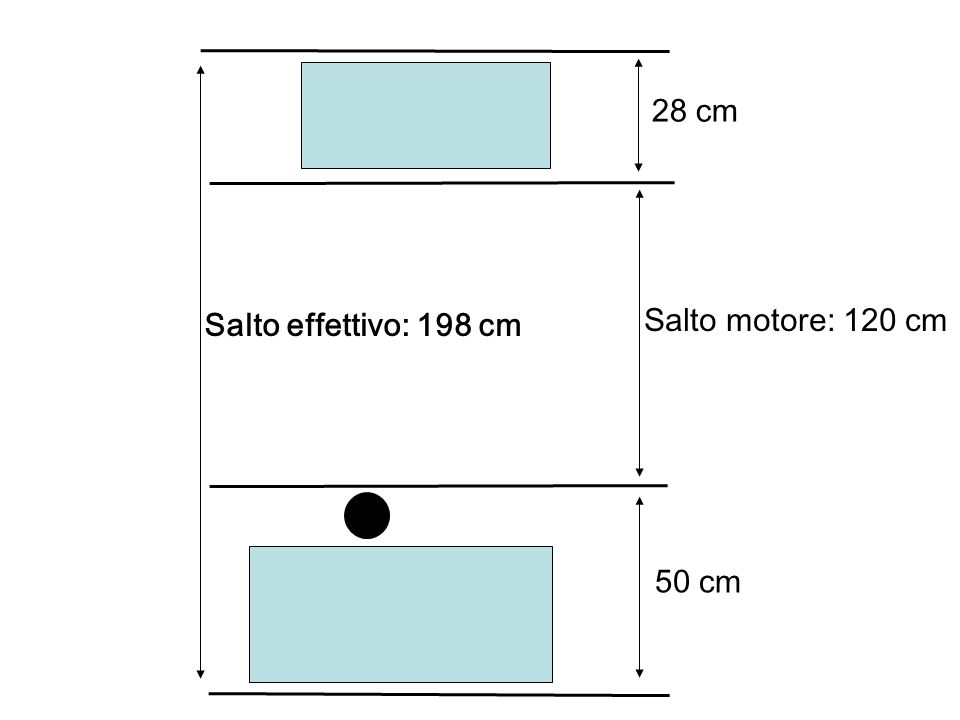 TURBINA Traduce in rotazione la spinta che lacqua imprime sulle pale Realizzata con pezzi di recupero: low-cost.