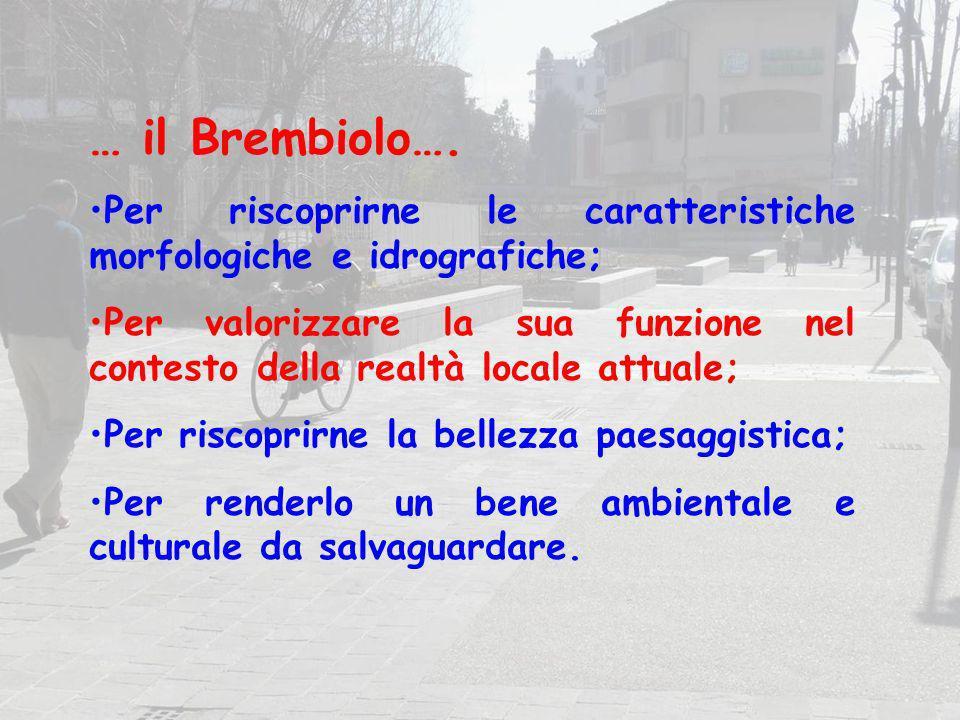 Scuola Media Griffini A.S. 2008-2009Classi 1^C & 2^C …nella regione Lombardia