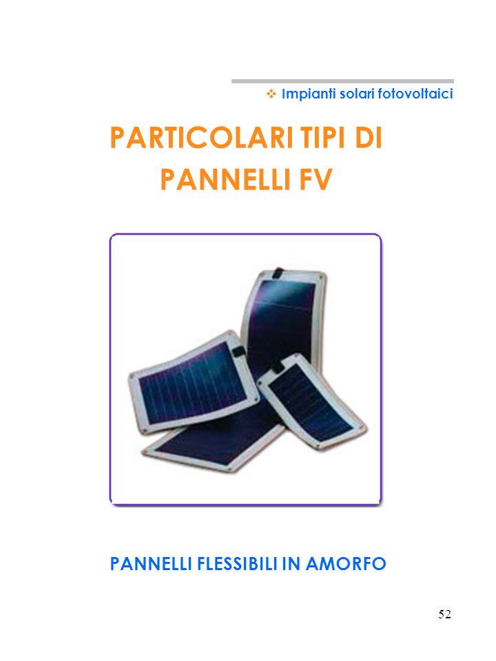 Impianto da 100 kWp installato a San Paolo dArgon (Bg) Impianti solari Fotovoltaici