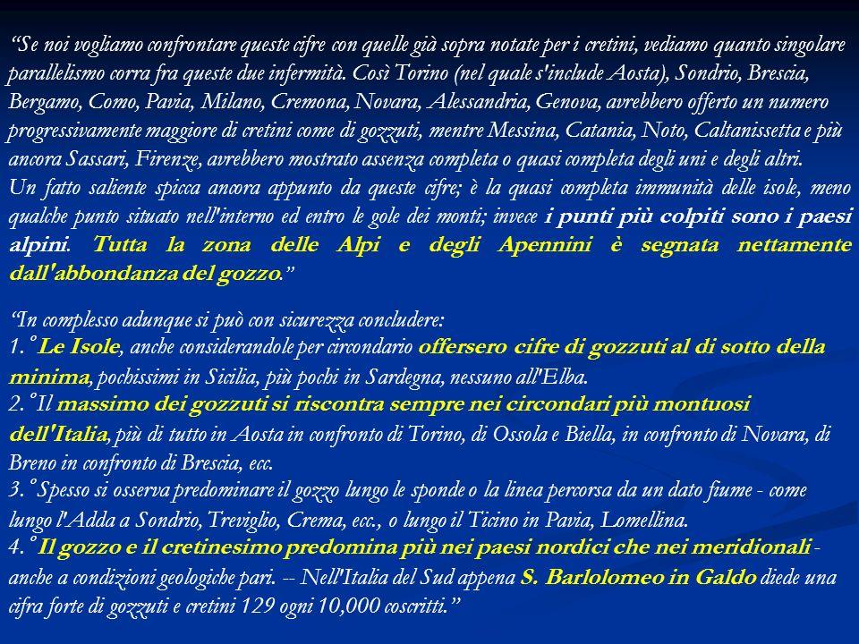 ASPETTI MEDICI DELLINCIDENTE DI CERNOBYL Dr.Massimo Tosti Balducci - U.O.