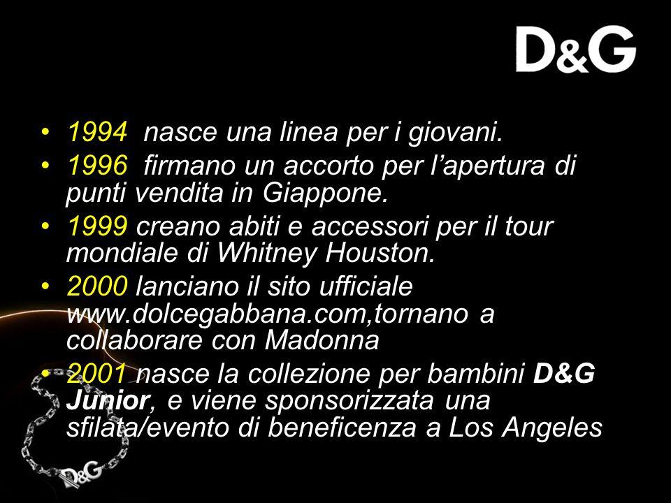 1978 fonda la sua maison Gianfranco Ferré Spa 1982-86 crea la linea di abbigliamento e accessori uomo Gianfranco Ferrè e Gianfranco Ferrè Couture 1984 crea il primo profumo femminile 15 agosto 1944 Nasce a Legnano 17 giugno 07 ore 21 muore in seguito ad un emorragia cerebrale