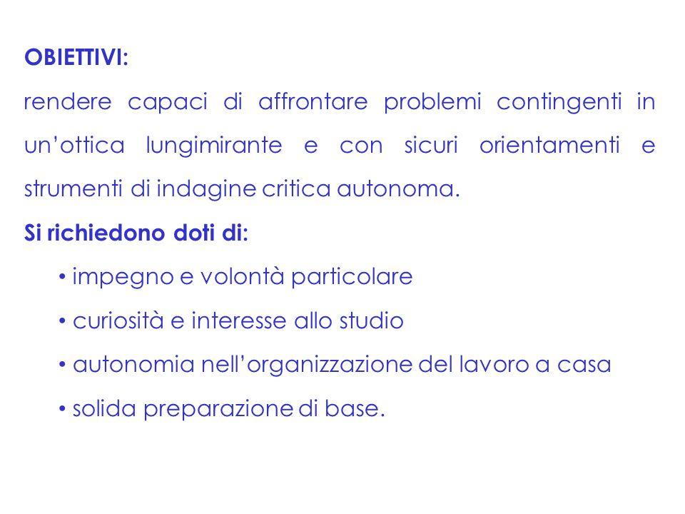 OPERATORE SARTO MODELLISTA Loperatore sarto modellista: - traduce e sviluppa le idee dello stilista/creativo in input operativi ovvero disegni tecnici e cartamodelli.