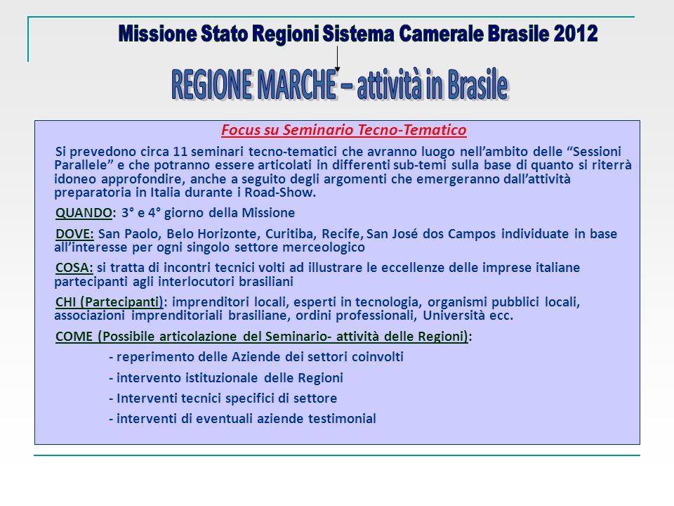 LATTIVITA DI INFORMAZIONE e COMUNICAZIONE 1.L attività di PR Media in Italia 2.