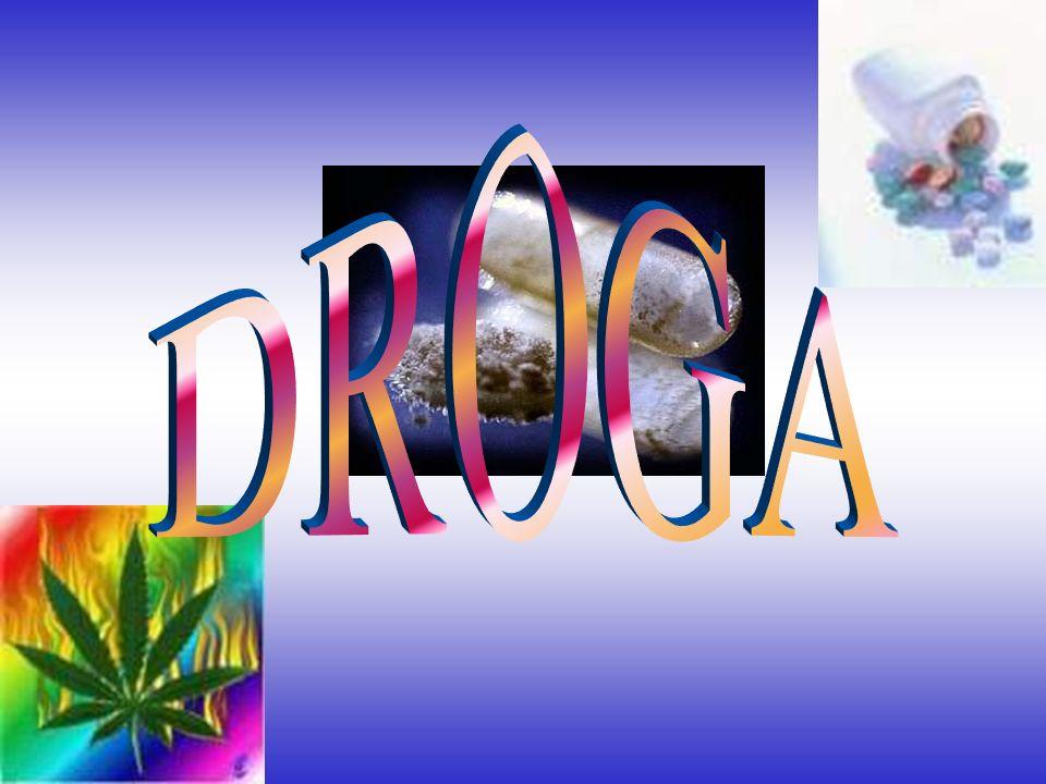 TANTO PER INIZIARE … Le droghe possono essere classificate: in base alla loro tossicità (capacità di indurre dipendenza), a) Lecite; b) Illecite (uso vietato se non per cure terapeutiche come gli allucinogeni, la cannabis, leroina o la morfina, ecc…).
