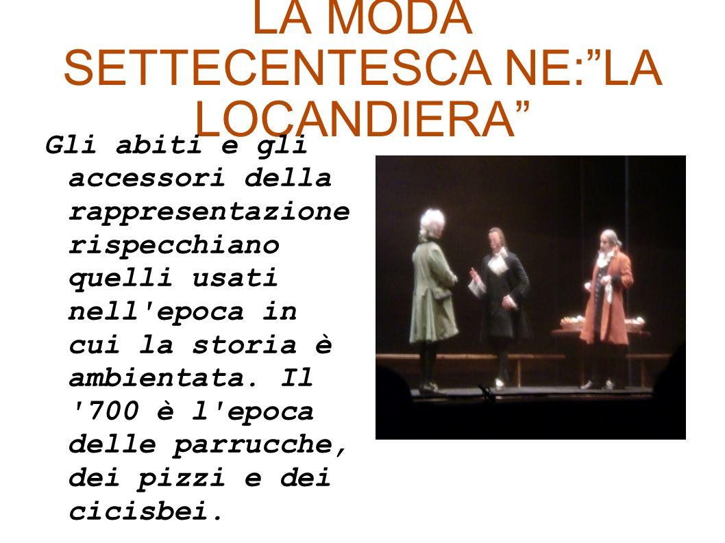 La Regia Pietro Carriglio, nato a Trapani, è un regista e scenografo.